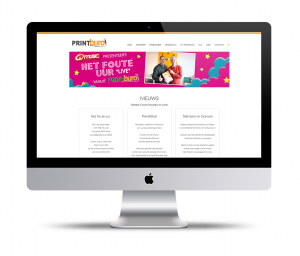 website printburo