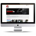 03-website-ssw