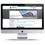 03-website-vergotte