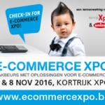 ecommerce-banner-300x250-v2-1